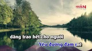 Cảm âm Vị Trí Nào Cho Anh