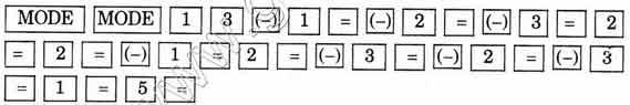 Bài Tập 7 Trang 68 SGK Đại Số Lớp 10