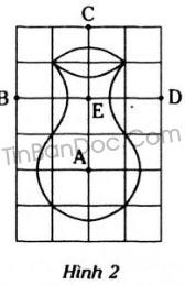 Bài Tập 9 Trang 101 SGK Hình Học Lớp 9 - Tập 1