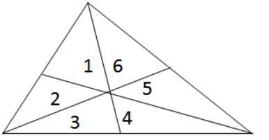 Bài Tập 47 Trang 133 SGK Hình Học Lớp 8 - Tập 1
