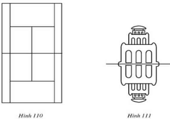 Bài Tập 90 Trang 112 SGK Hình Học Lớp 8 - Tập 1
