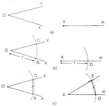 Bài Tập 22 Trang 115 SGK Hình Học Lớp 7 - Tập 1