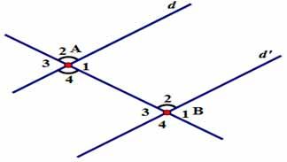 Bài Tập 38 Trang 95 SGK Hình Học Lớp 7 - Tập 1