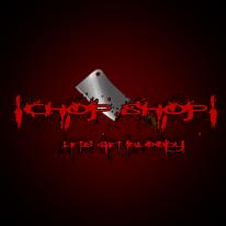 512!ChopShop!