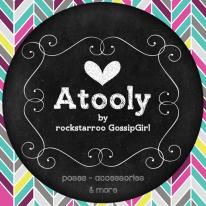 [atooly]-logo512