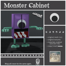 by-Chiana-Oh---Monster-Cabinet-[ad]-Hocus-Pocus