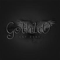 Logo Goth1c0 512