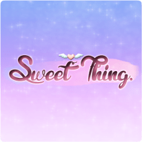 Sweet-Thing.-Logo---512