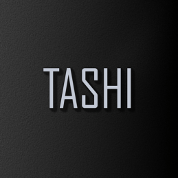 TASHI-Logo-512