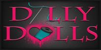 Texture_Logo update_3-23-2015