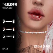 The-Horror!~-Bone-Me