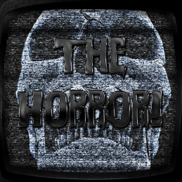 The-Horror!-Logo-Oct-2014