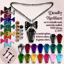http://maps.secondlife.com/secondlife/Jewelry/223/182/37
