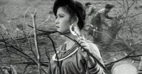 Phân tích nhân vật Mị trong truyện ngắn Vợ Chồng A Phủ hay nhất