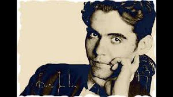Phân tích đàn ghi ta của Lorca đầy đủ và chi tiết nhất