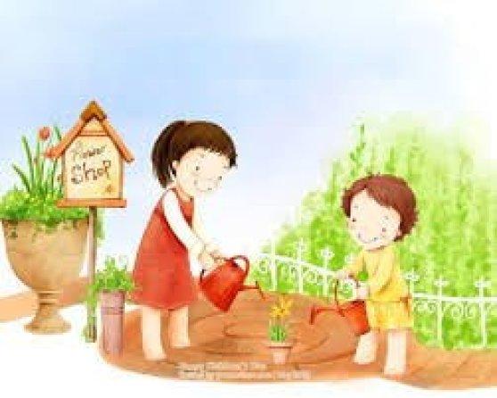 Phân tích giá trị hiện thực và giá trị nhân đạo trong Hai đứa trẻ