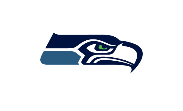 home coming soon shop nfl teams seattle seahawks