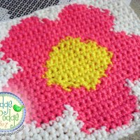 Tapestry Crochet Made Easy