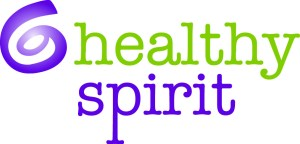Healthy Spirit Didsbury