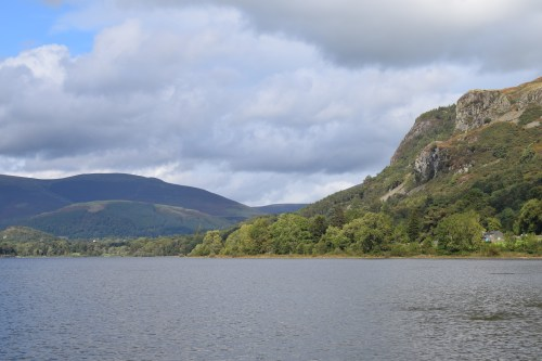 Travel: My love affair with the Lake District