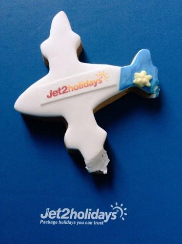 Jet2Sunchester
