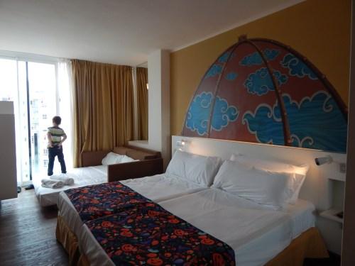 Sol Katmandu Hotel, Majorca with Jet2Holidays