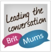 britmums badge