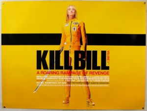 KillBillVol1_quad-1-500x377