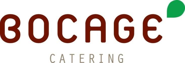 https://i2.wp.com/hodgescommunicationsgroup.com/wp-content/uploads/2018/08/Bocage-Catering-Logo.jpg?ssl=1