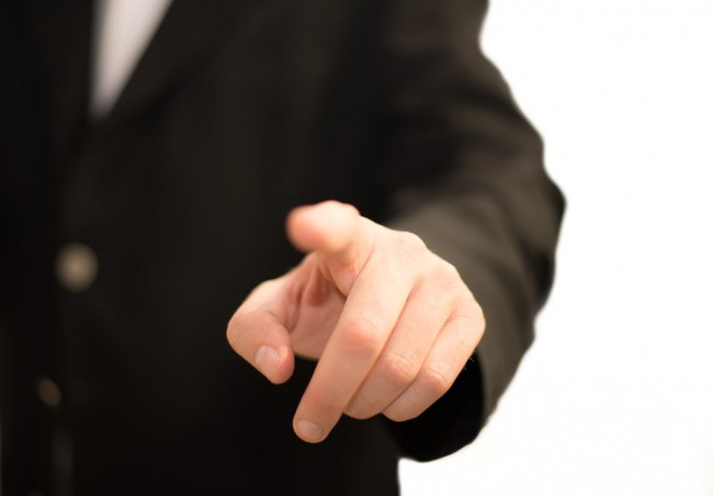17738-business-man-pointing-pv