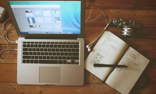 5 tips for creating inbound content