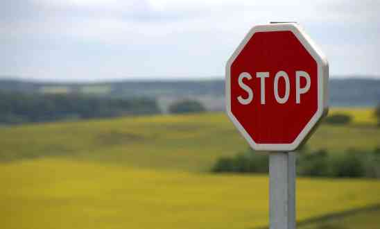 Blogs Gone Bad: Seven Signs of a Bad Blog
