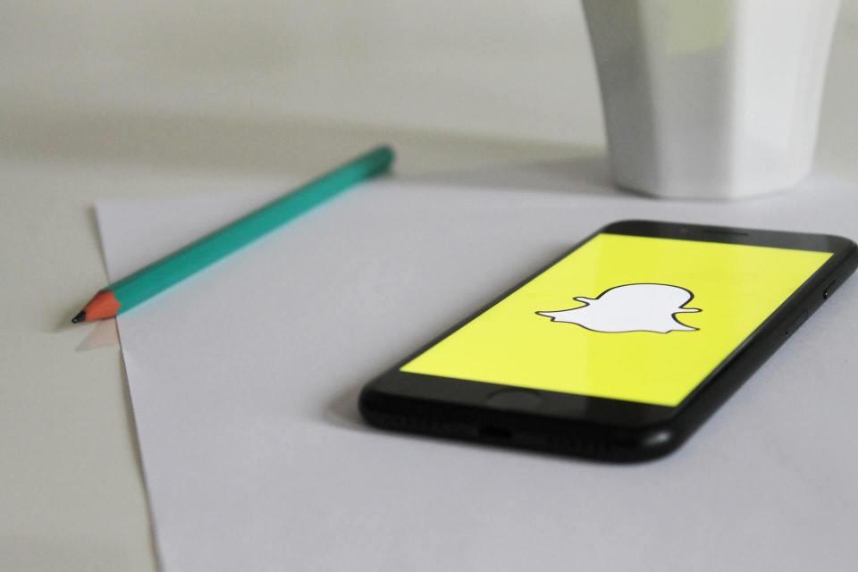Snapchat Advertising Targeting Options