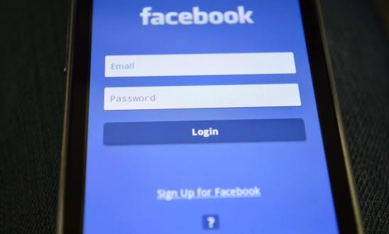 Facebook's Costly 100 Hours
