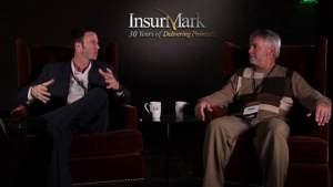 InsurMark Golf/Advisor Testimonial Video