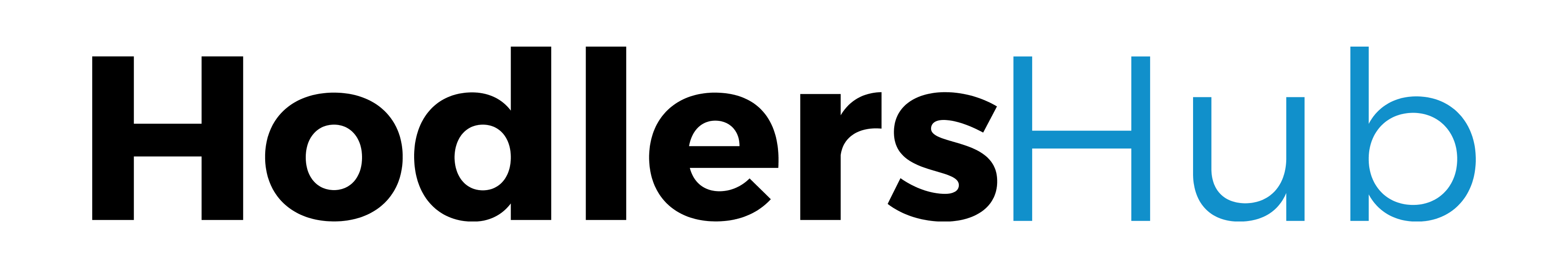 Horizen: Building the World's Most Secure Interoperable Blockchain Ecosystem - HodlersHub