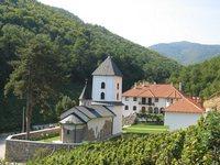 Manastir Nikolje