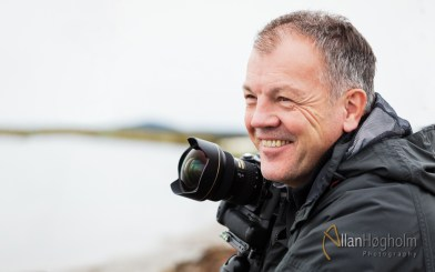Nationalpark Mols Bjerge med fotoklubben ISO8000