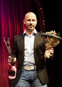 20130206_Danish_Motor_Award_i_Cirkusbygningen_0168