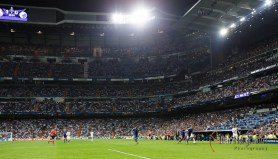 20131002_Real_Madrid_-_FCK_(Champions_League)_1188