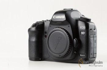 20131120-Canon-EOS-5D-mk2_0016