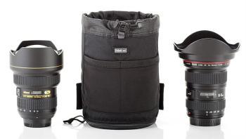 Lens-Changer-50-V20-1