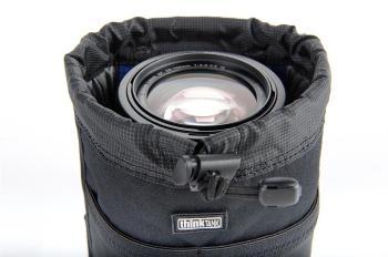 Lens-Changer-50-V20-2