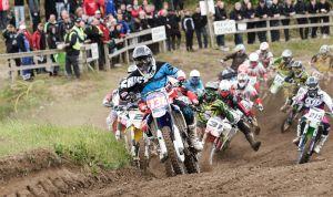 20120617_DM-A_Motocross_Esbjerg_(MX1_Race1)_008.jpg