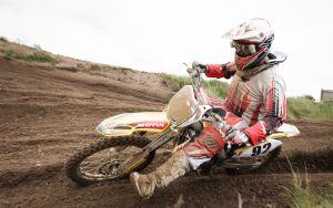 20120617_DM-A_Motocross_Esbjerg_(MX1_Race2)_172.jpg