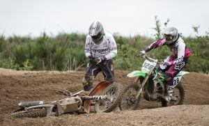 20120617_DM-A_Motocross_Esbjerg_(MX1_Race2)_241.jpg