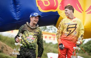 20120617_DM-A_Motocross_Esbjerg_(MX1_Race2)_364.jpg