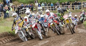 20120617_DM-A_Motocross_Esbjerg_(MX2_Race1)_106.jpg