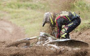 20120617_DM-A_Motocross_Esbjerg_(MX2_Race1)_149.jpg