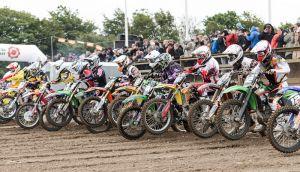 20120617_DM-A_Motocross_Esbjerg_(MX2_Race2)_059.jpg